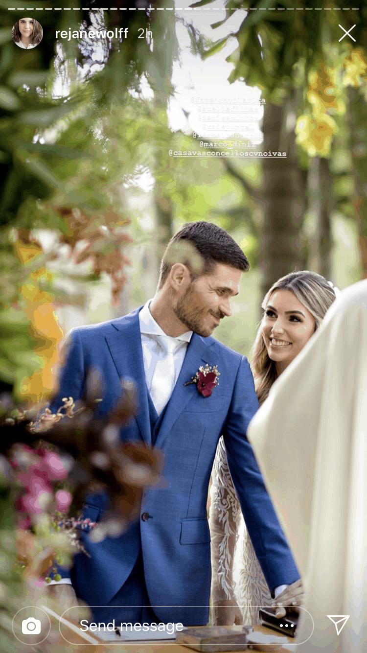Casamento-Mariana-e-Thiago-–-Fazenda-Vila-Rica-10