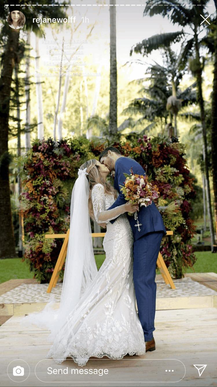 Casamento-Mariana-e-Thiago-–-Fazenda-Vila-Rica-12