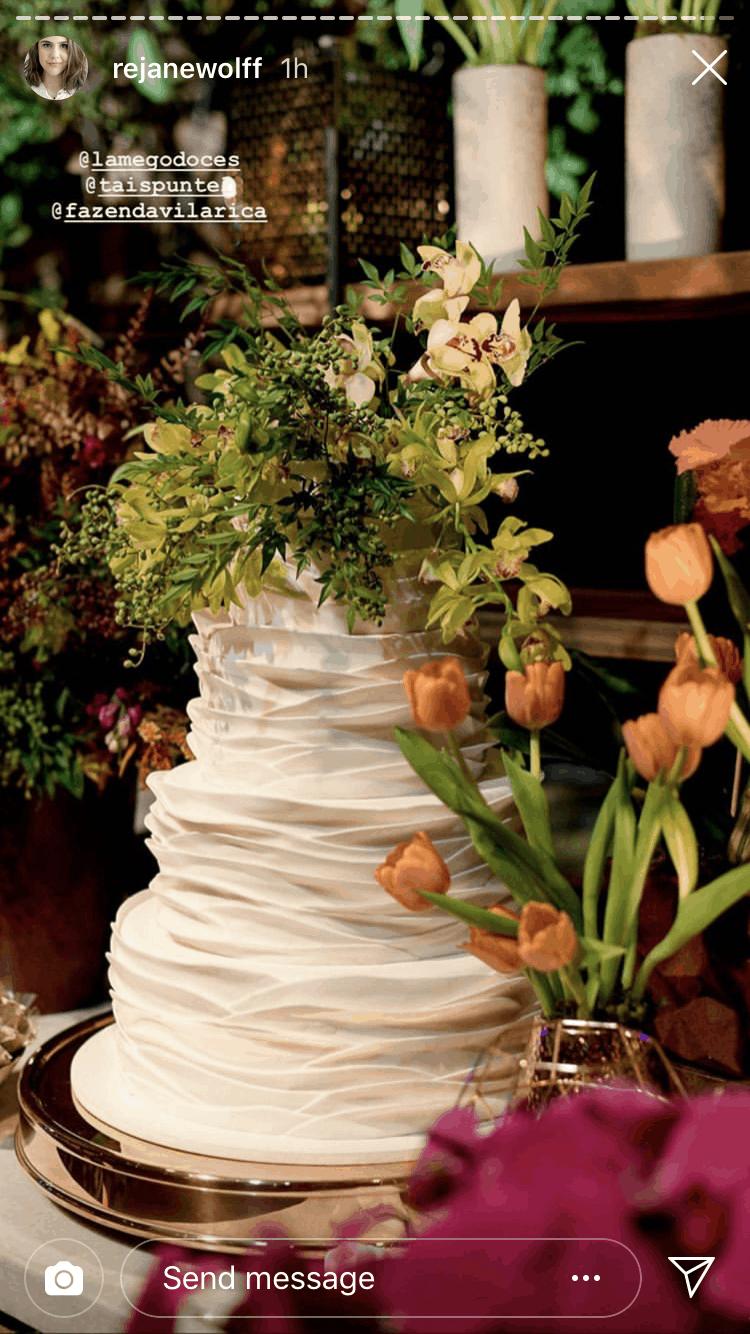 Casamento-Mariana-e-Thiago-–-Fazenda-Vila-Rica-16
