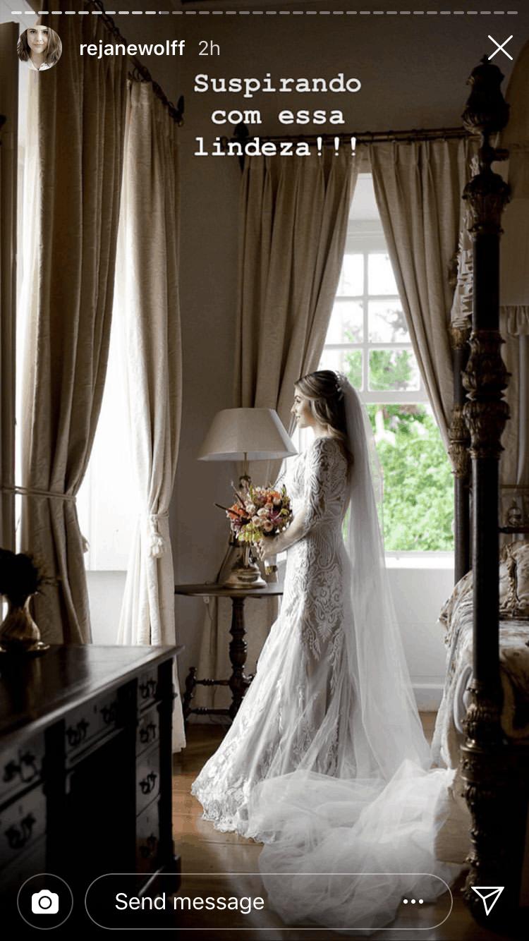 Casamento-Mariana-e-Thiago-–-Fazenda-Vila-Rica-4