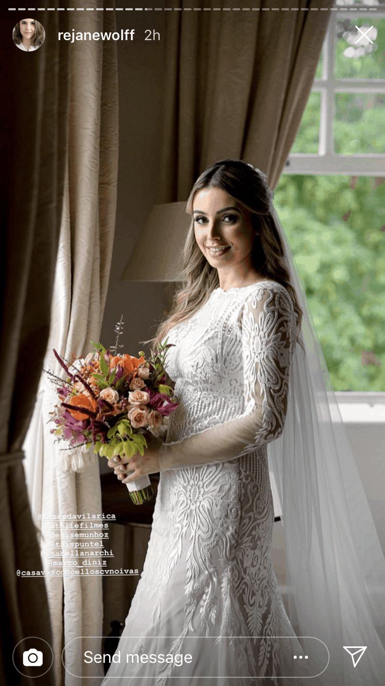 Casamento-Mariana-e-Thiago-–-Fazenda-Vila-Rica-5