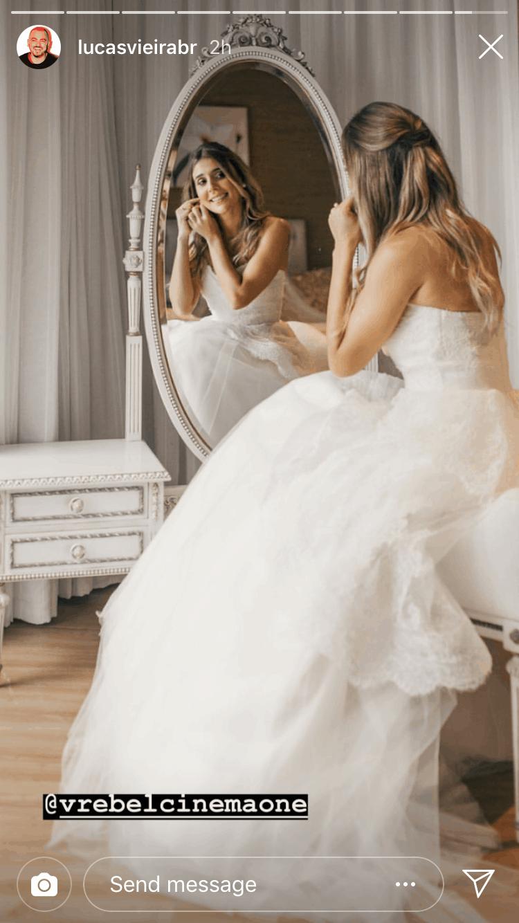 Casamento-Priscila-e-Thiago-–-Locanda-della-Mimosa-–-Petrópolis-RJ
