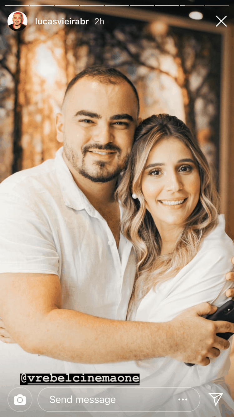Casamento-Priscila-e-Thiago-–-Locanda-della-Mimosa
