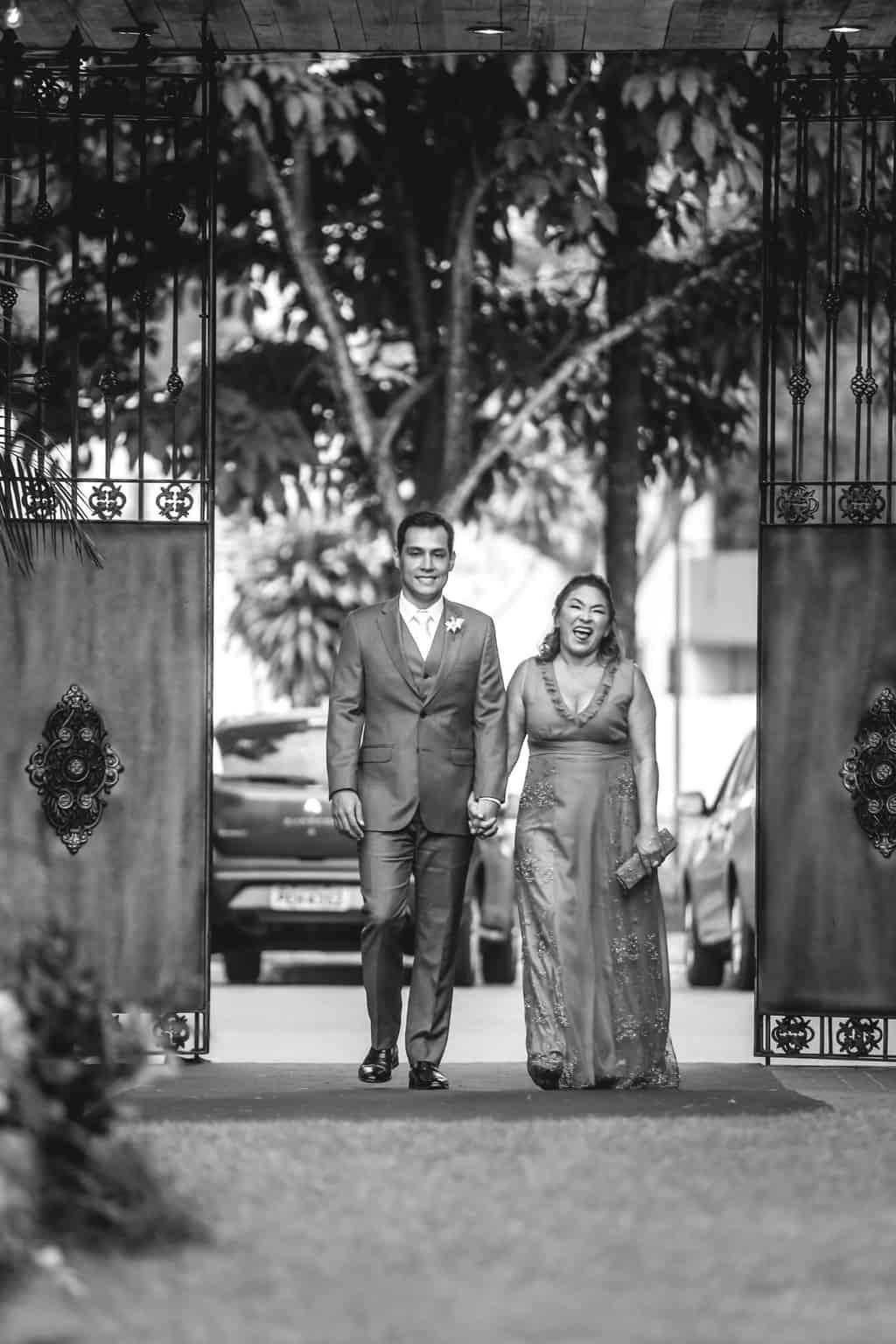Casamento-Raquel-e-Hugo-cerimonia-ao-ar-livre-Ricardo-Nascimento-Usina-Dois-Irmaos24
