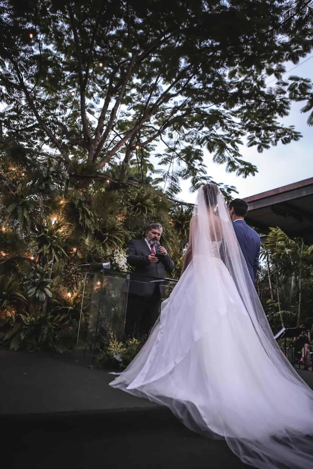 Casamento-Raquel-e-Hugo-cerimonia-ao-ar-livre-Ricardo-Nascimento-Usina-Dois-Irmaos32