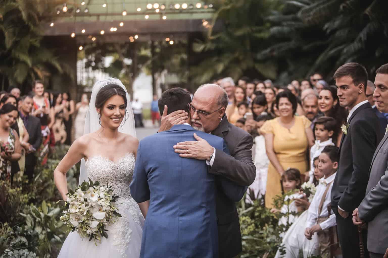 Casamento-Raquel-e-Hugo-cerimonia-ao-ar-livre-Ricardo-Nascimento-Usina-Dois-Irmaos33