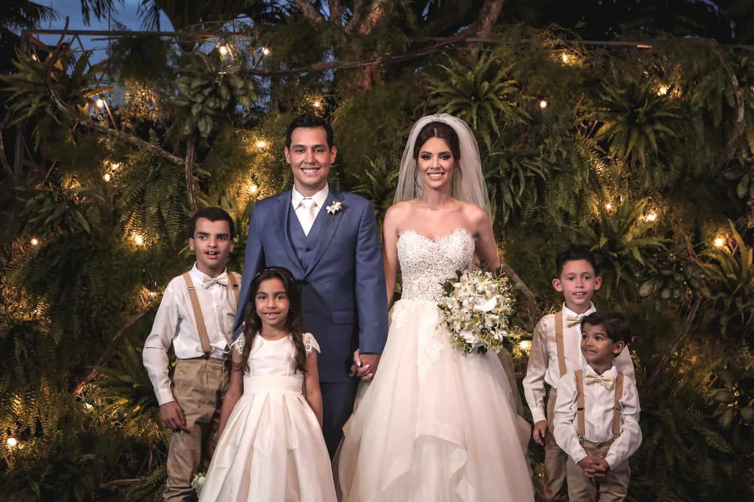 Casamento-Raquel-e-Hugo-cerimonia-ao-ar-livre-Ricardo-Nascimento-Usina-Dois-Irmaos34
