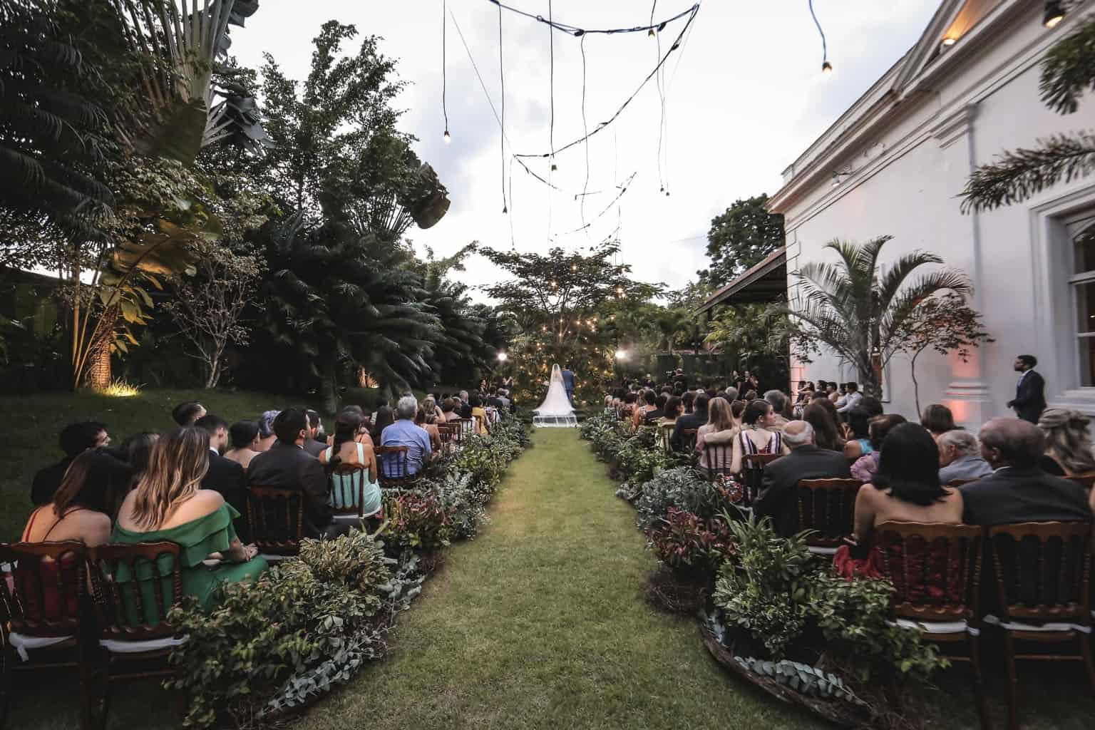 Casamento-Raquel-e-Hugo-cerimonia-ao-ar-livre-Ricardo-Nascimento-Usina-Dois-Irmaos37