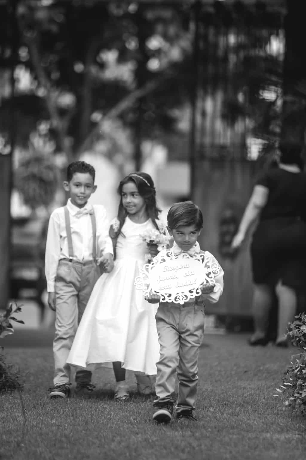 Casamento-Raquel-e-Hugo-cerimonia-ao-ar-livre-daminhas-Ricardo-Nascimento-Usina-Dois-Irmaos39