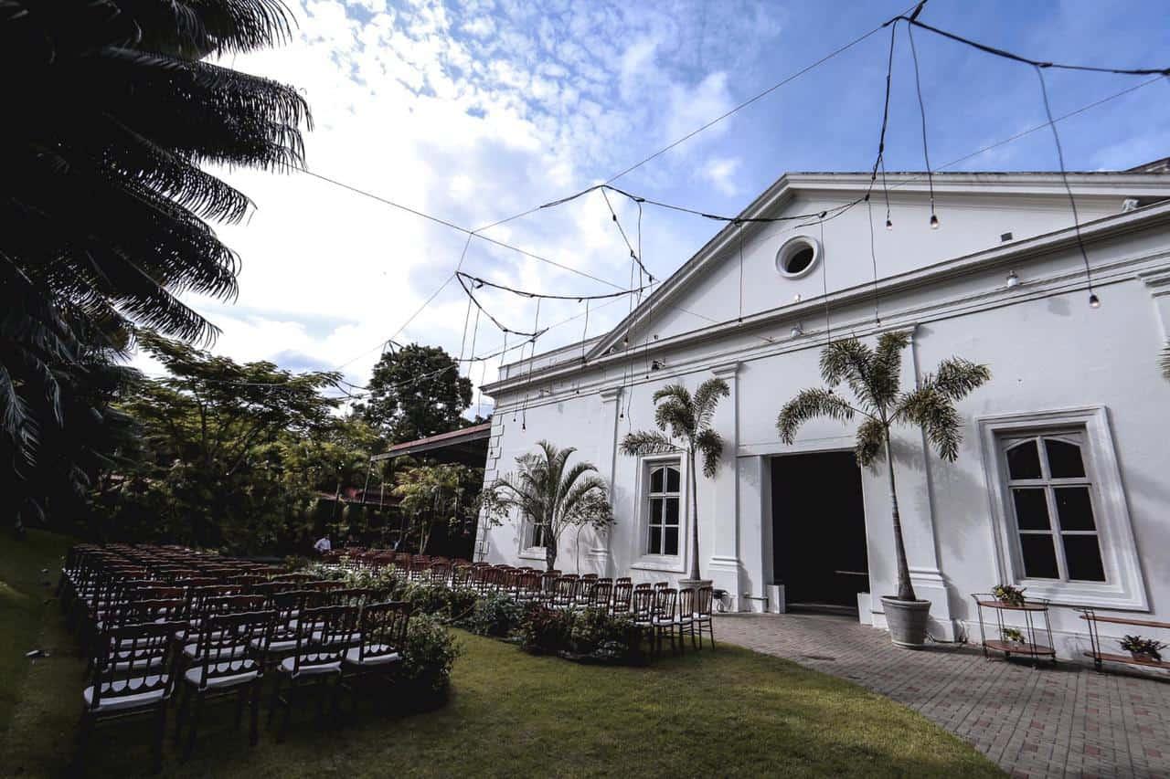 Casamento-Raquel-e-Hugo-cerimonia-ao-ar-livre-decoracao-Ricardo-Nascimento-Usina-Dois-Irmaos19