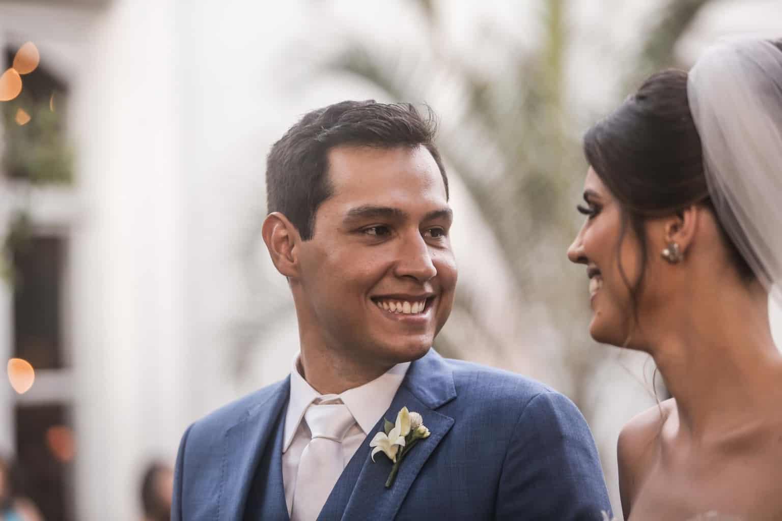 Casamento-Raquel-e-Hugo-cerimonia-ao-ar-livre-foto-dos-noivos-Ricardo-Nascimento-Usina-Dois-Irmaos36