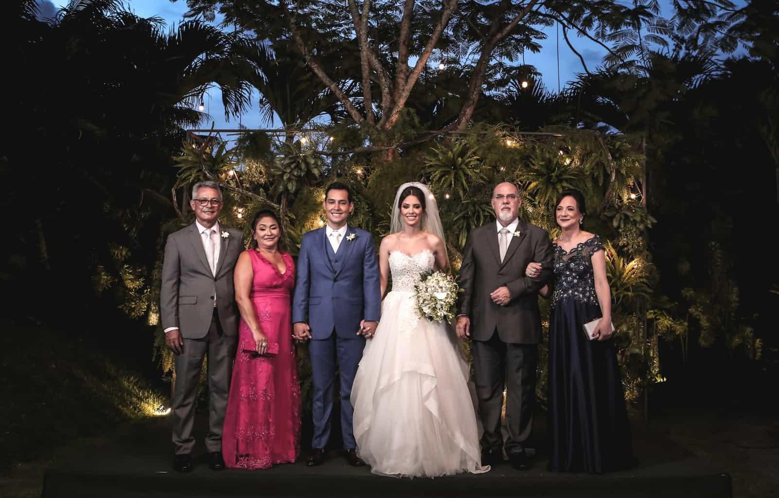 Casamento-Raquel-e-Hugo-foto-da-familia-Ricardo-Nascimento-Usina-Dois-Irmaos35