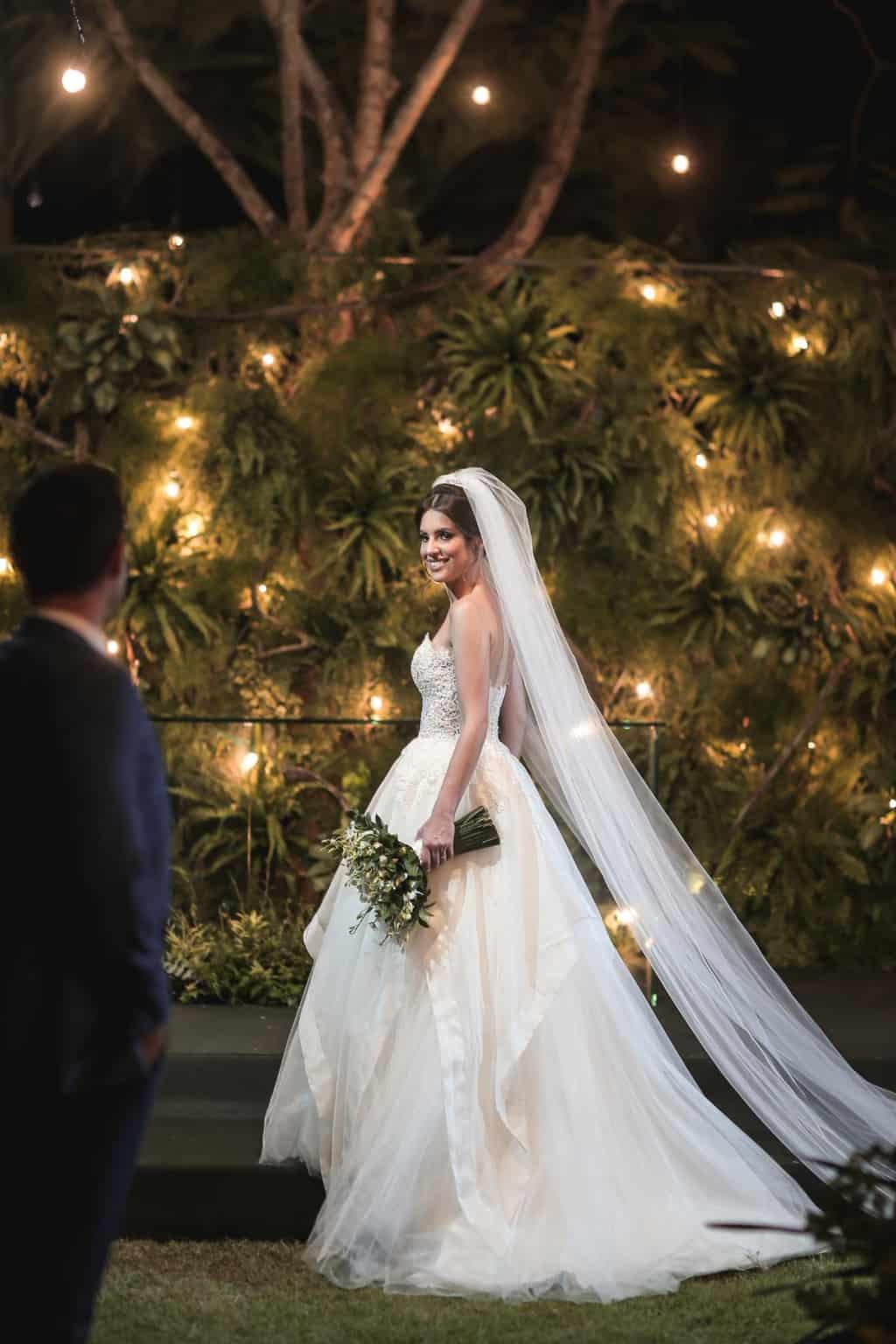 Casamento-Raquel-e-Hugo-foto-dos-noivos-Ricardo-Nascimento-Usina-Dois-Irmaos28
