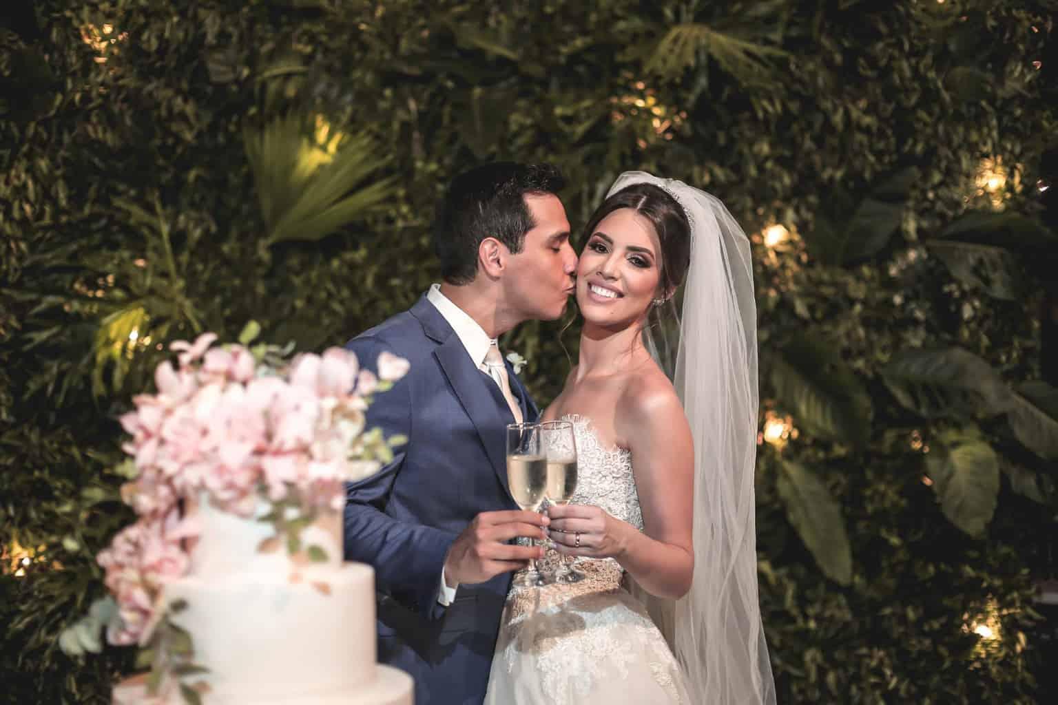 Casamento-Raquel-e-Hugo-foto-dos-noivos-Ricardo-Nascimento-Usina-Dois-Irmaos41