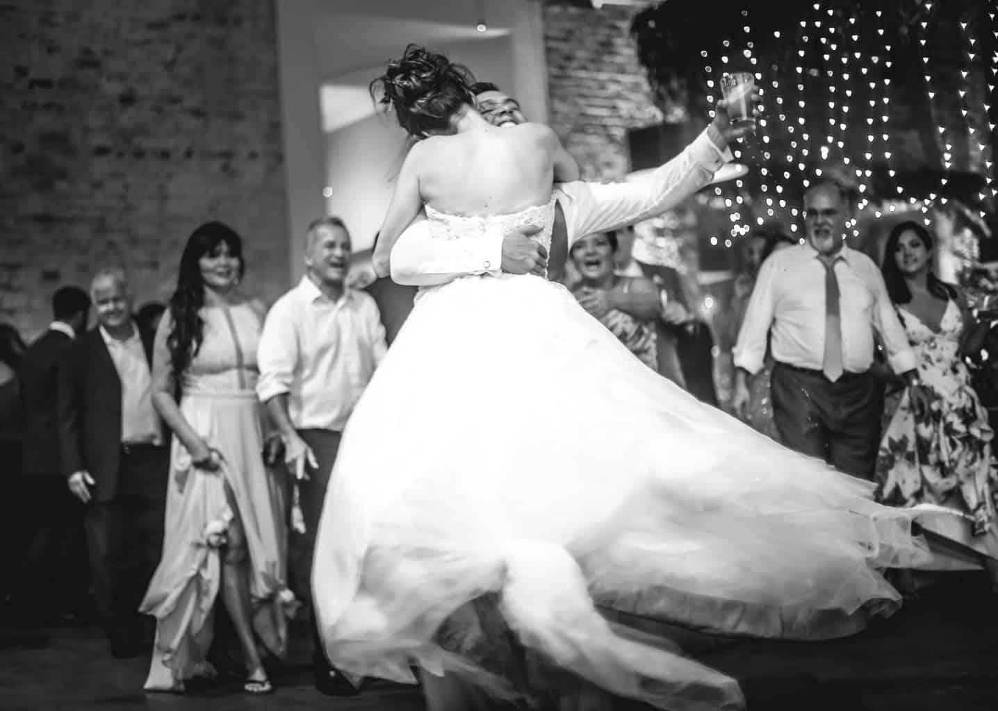 Casamento-Raquel-e-Hugo-foto-dos-noivos-pista-Ricardo-Nascimento-Usina-Dois-Irmaos11