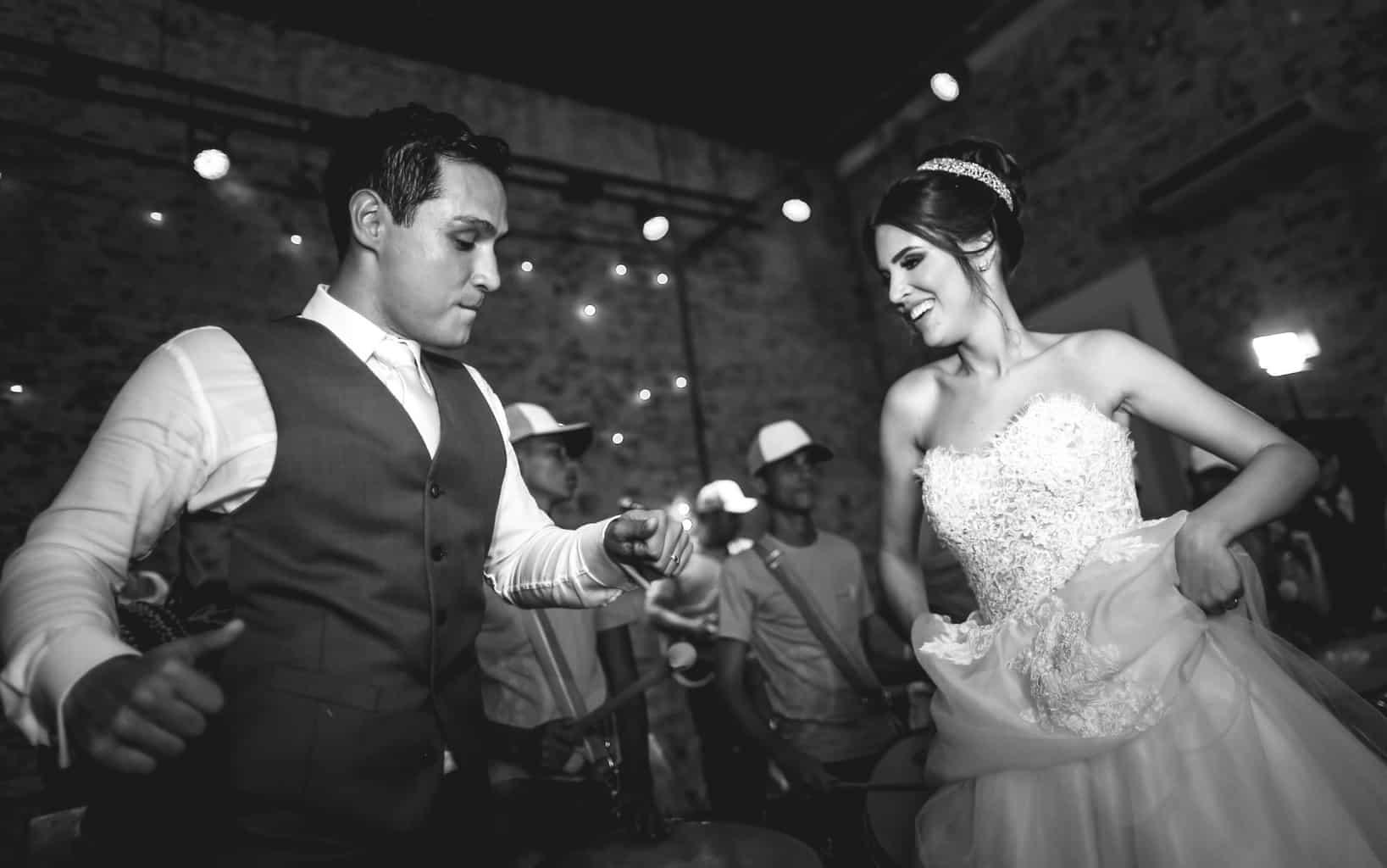 Casamento-Raquel-e-Hugo-foto-dos-noivos-pista-Ricardo-Nascimento-Usina-Dois-Irmaos18
