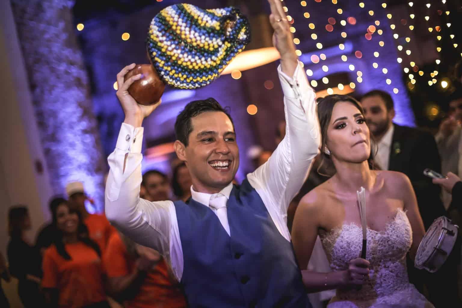 Casamento-Raquel-e-Hugo-foto-dos-noivos-pista-Ricardo-Nascimento-Usina-Dois-Irmaos29