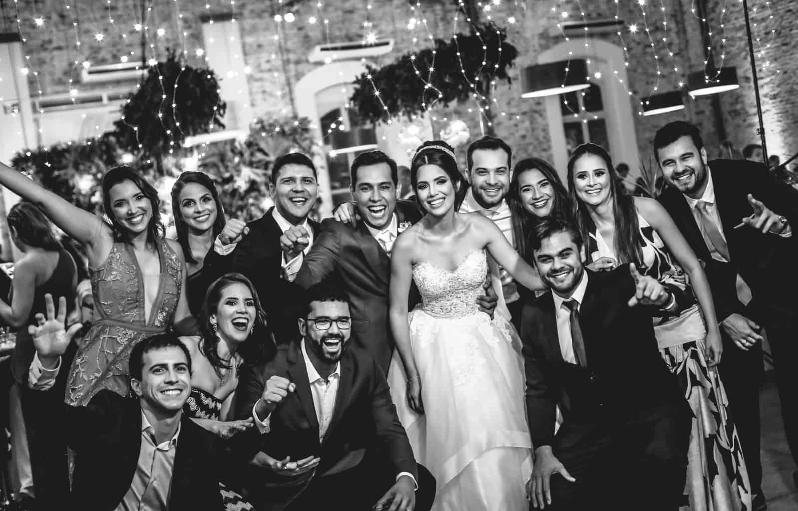 Casamento-Raquel-e-Hugo-pista-Ricardo-Nascimento-Usina-Dois-Irmaos26