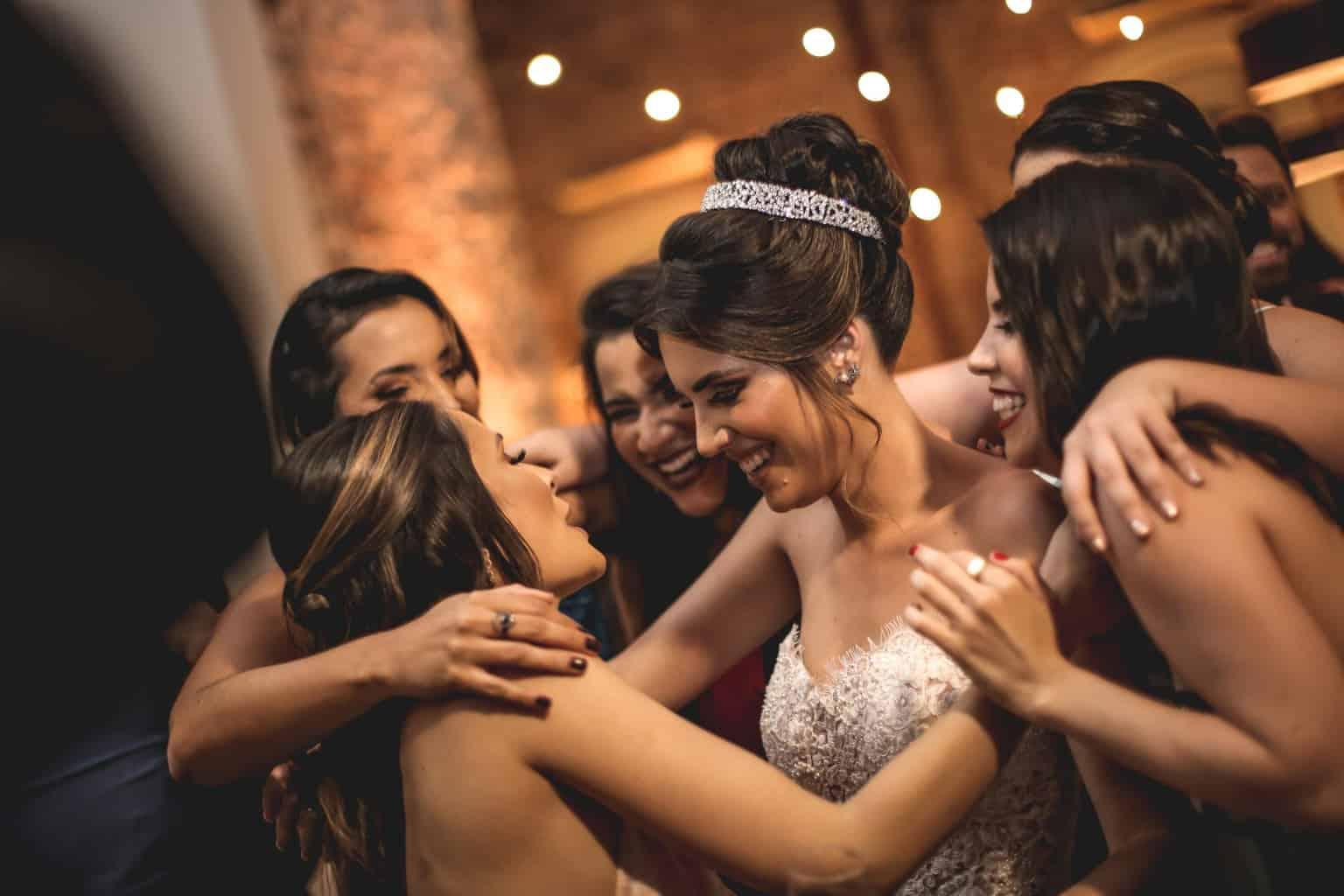 Casamento-Raquel-e-Hugo-pista-Ricardo-Nascimento-Usina-Dois-Irmaos42