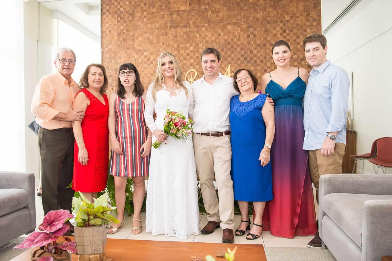 Casamento-Roberta-e-Angelo-Danielle-Loureiro-mini-wedding1