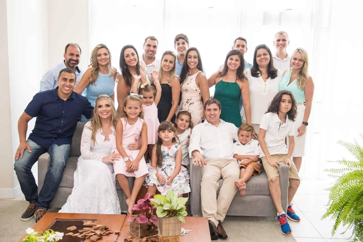 Casamento-Roberta-e-Angelo-Danielle-Loureiro-mini-wedding40