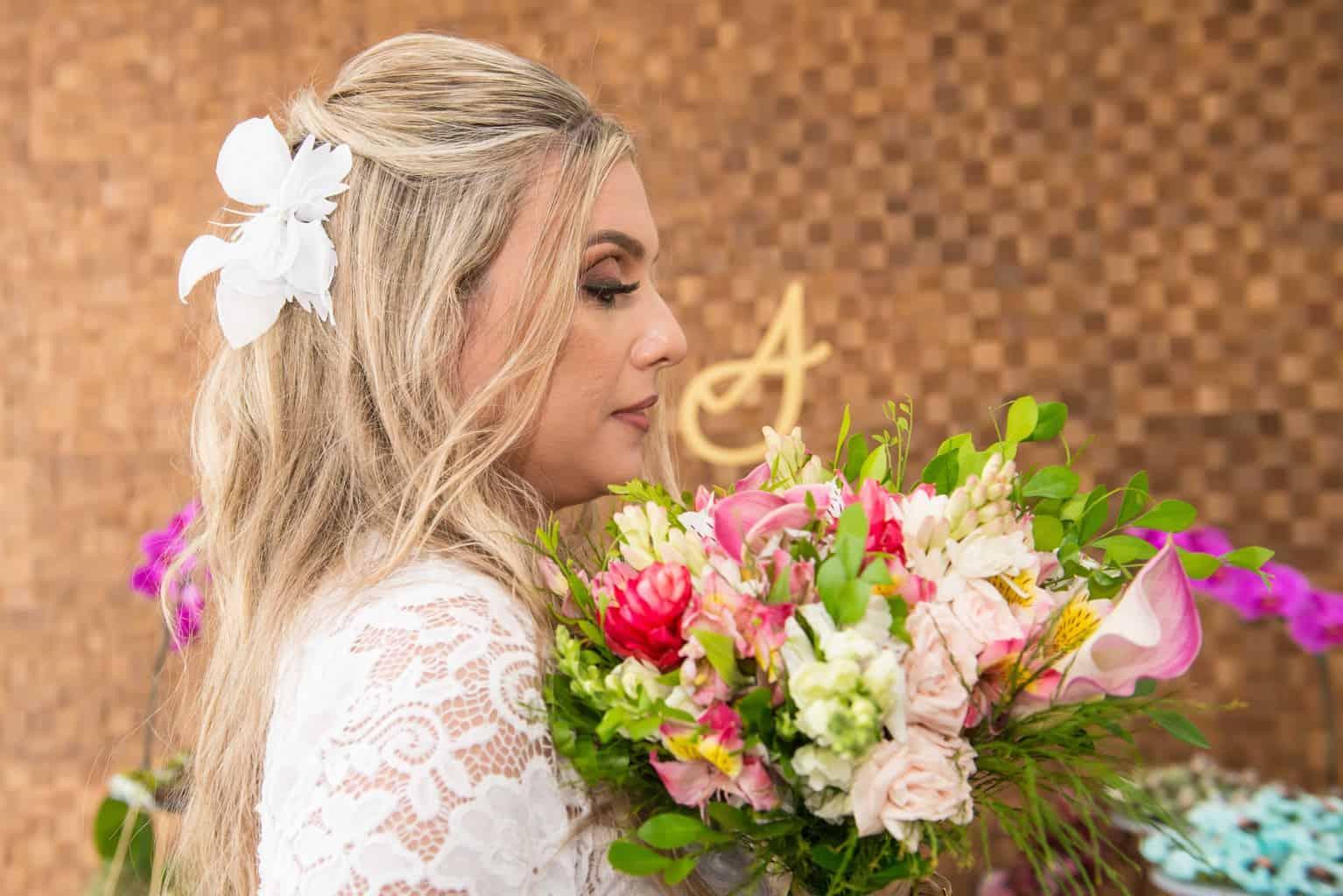 Casamento-Roberta-e-Angelo-Danielle-Loureiro-mini-wedding59