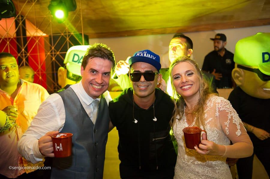 Casamento-Roberta-e-Angelo-Lago-Buriti-pista-Sérgio-Ronaldo331
