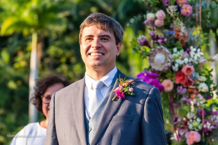 Casamento-Roberta-e-Angelo-cerimonia-no-jardim-Lago-Buriti-Sérgio-Ronaldo124
