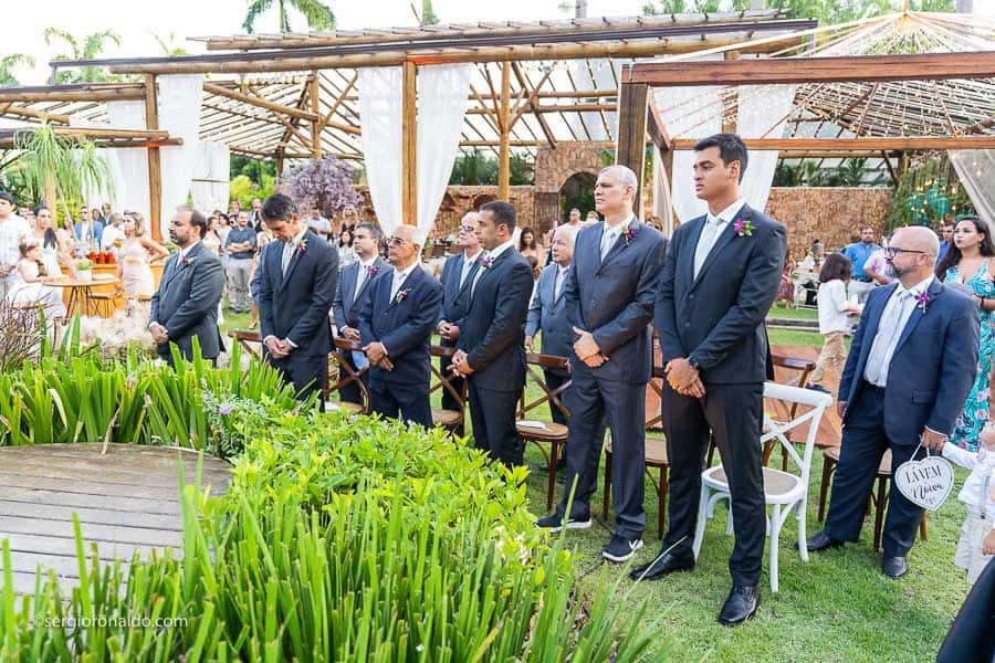 Casamento-Roberta-e-Angelo-cerimonia-no-jardim-Lago-Buriti-Sérgio-Ronaldo149