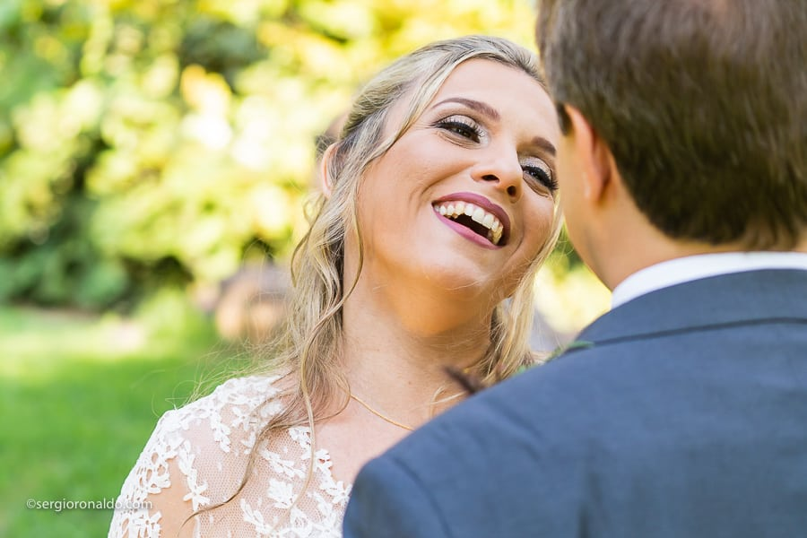 Casamento-Roberta-e-Angelo-fotos-dos-noivos-Lago-Buriti-Sérgio-Ronaldo94
