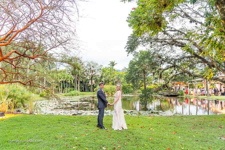 Casamento-Roberta-e-Angelo-fotos-pos-cerimonia-Lago-Buriti-Sérgio-Ronaldo194