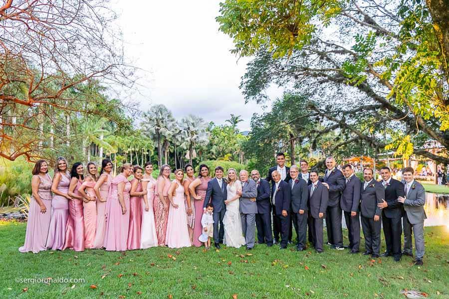 Casamento-Roberta-e-Angelo-fotos-pos-cerimonia-Lago-Buriti-Sérgio-Ronaldo215