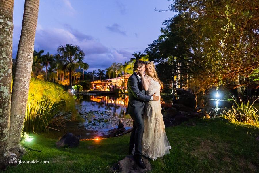 Casamento-Roberta-e-Angelo-fotos-pos-cerimonia-Lago-Buriti-Sérgio-Ronaldo223