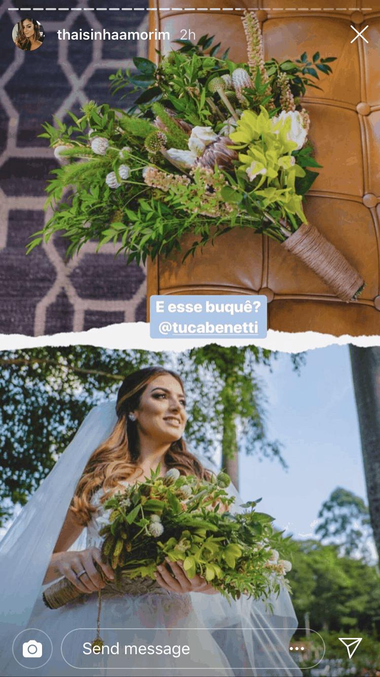 Casamento-Thaís-e-Danilo-–-Terras-de-Clara-6