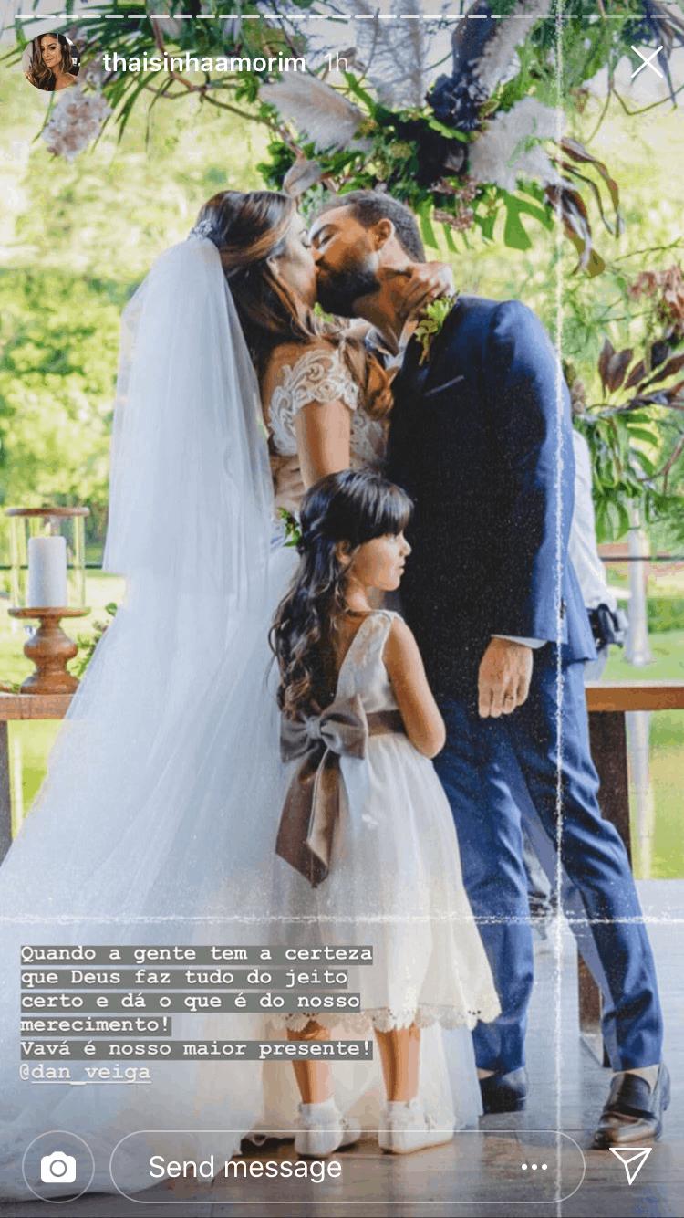 Casamento-Thaís-e-Danilo-–-Terras-de-Clara-7