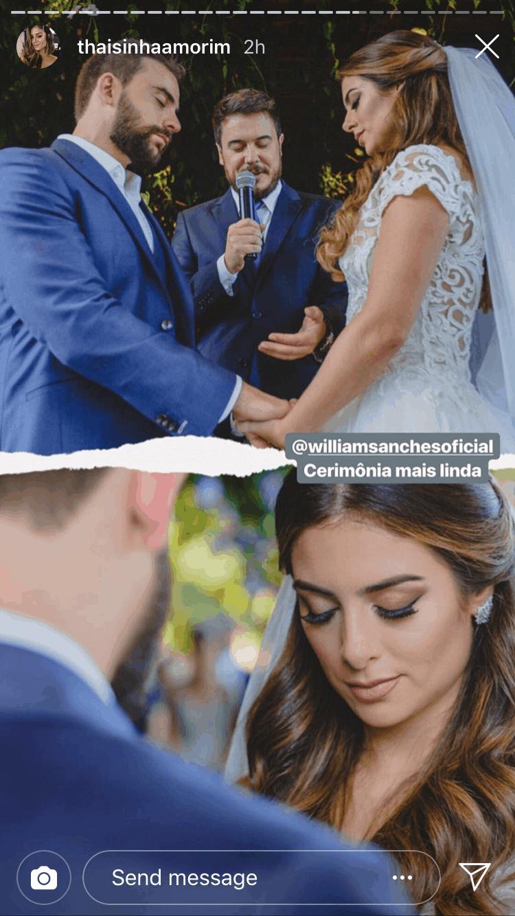 Casamento-Thaís-e-Danilo-–-Terras-de-Clara-9