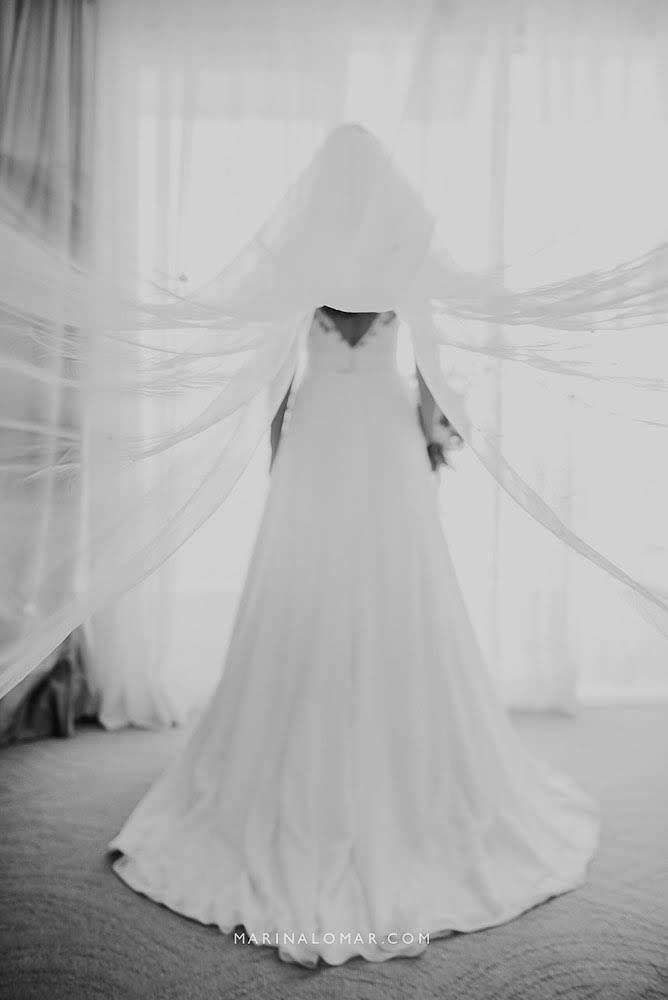 Casamento-rústico-na-Santa-Ignez-RJ-fotografia-Marina-Lomar372-1
