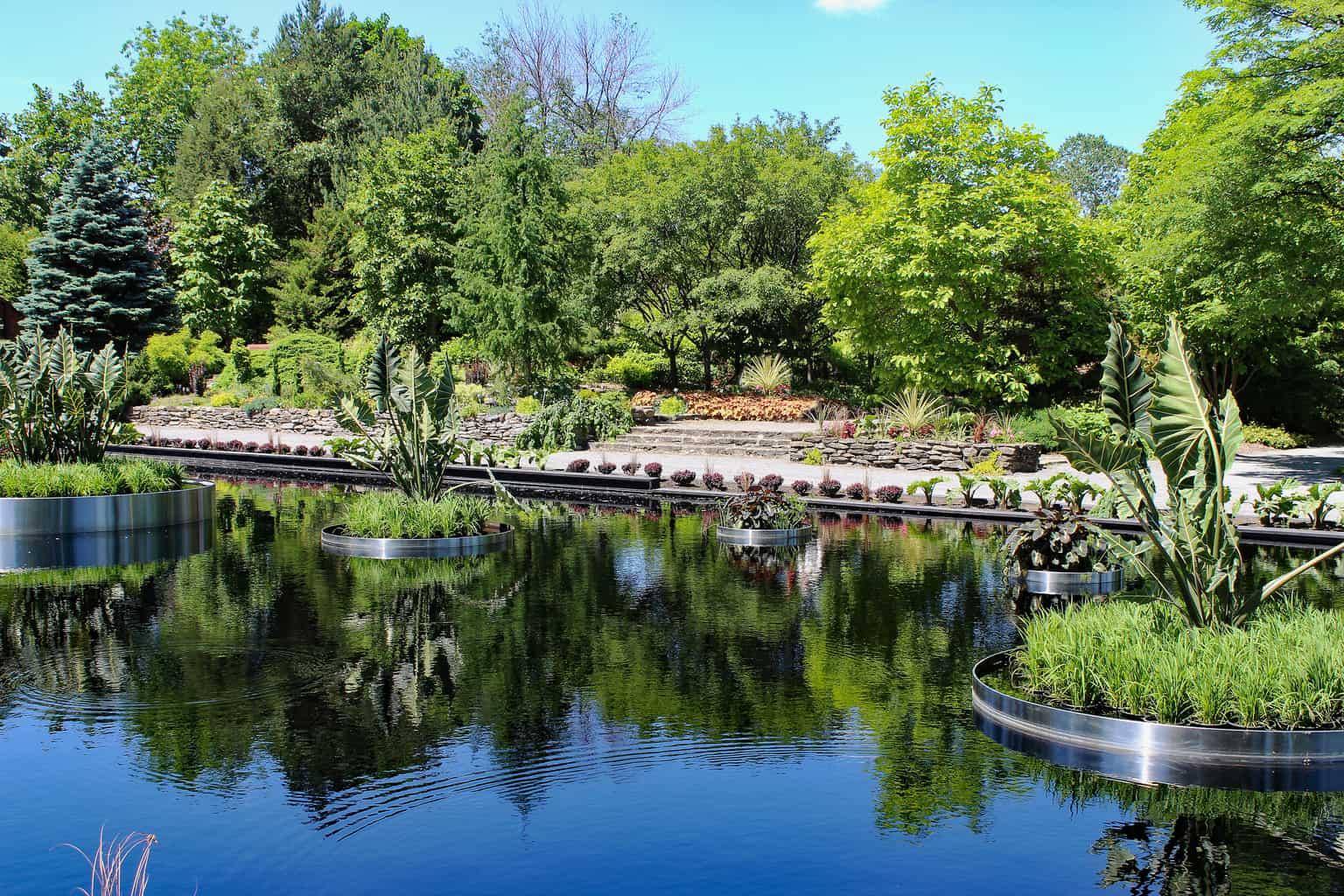 Jardim-Botânico-de-Montreal