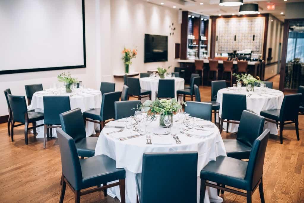 Restaurante-Ferreira-Cafe