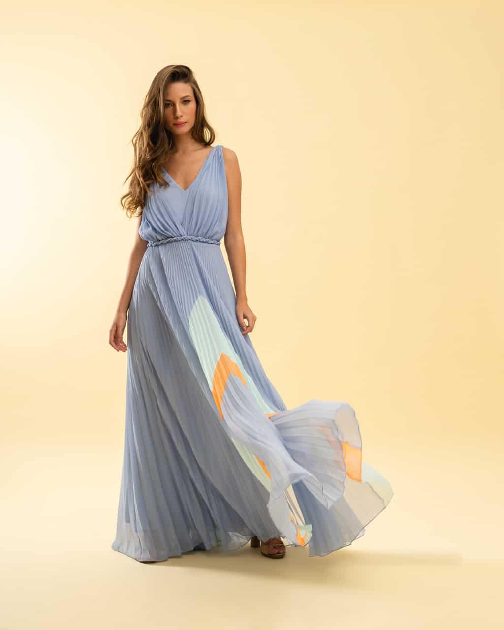 Vestido-Helena_1_Colecao_Reflexos_Julia_Golldenzon_Foto_de_Patrick_Villela