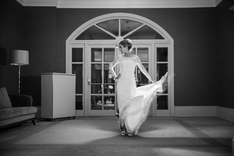 beleza-da-noiva-Casamento-Fernanda-e-André-fotografia-Cissa-Sannomiya-Paróquia-Nossa-Senhora-do-Brasil-e-Palácio-Tangará104
