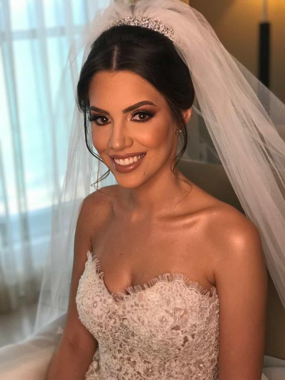 beleza-da-noiva-Casamento-Raquel-e-Hugo-making-of-Ricardo-Nascimento-Usina-Dois-Irmaos1