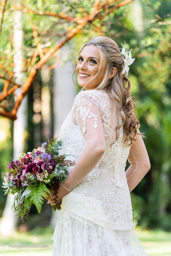 beleza-da-noiva-Casamento-Roberta-e-Angelo-Lago-Buriti-Sérgio-Ronaldo78