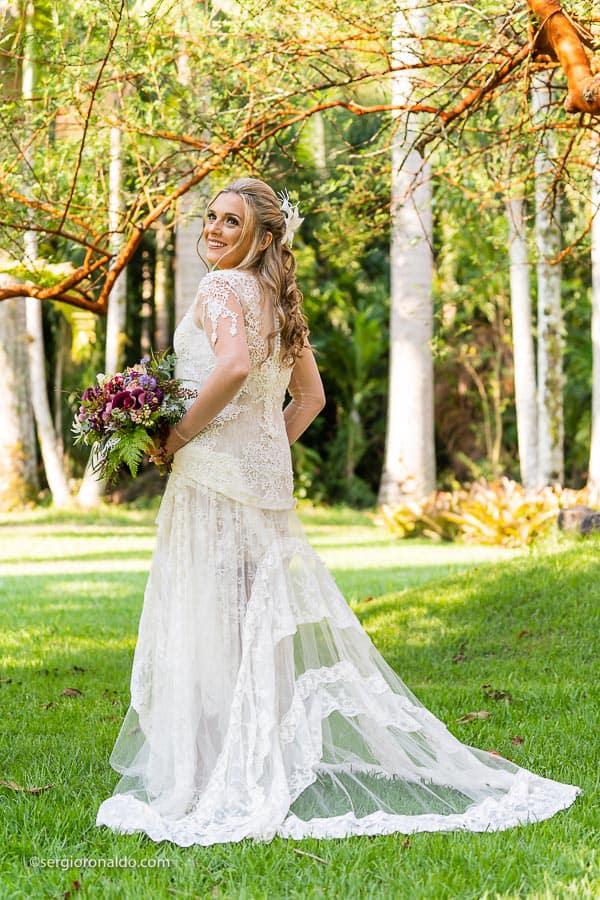 beleza-da-noiva-Casamento-Roberta-e-Angelo-Lago-Buriti-Sérgio-Ronaldo79