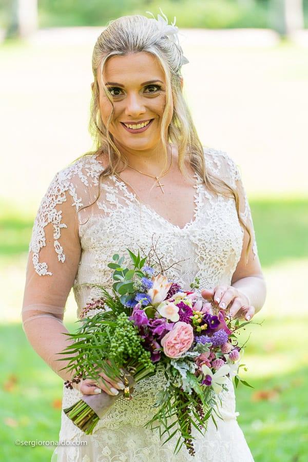 beleza-da-noiva-Casamento-Roberta-e-Angelo-Lago-Buriti-Sérgio-Ronaldo82