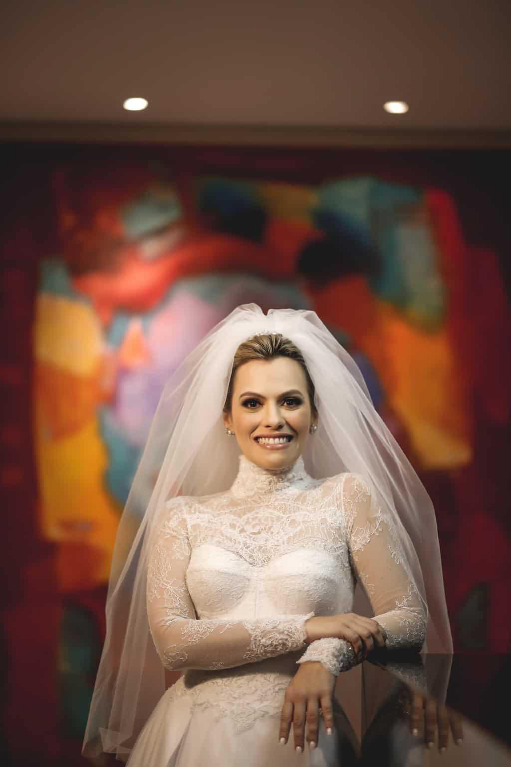 beleza-da-noiva-casamento-Juliana-e-Eduardo-Fotografia-Ricardo-Nascimento-e-Thereza-magno-making-of-Usina-dois-irmãos11