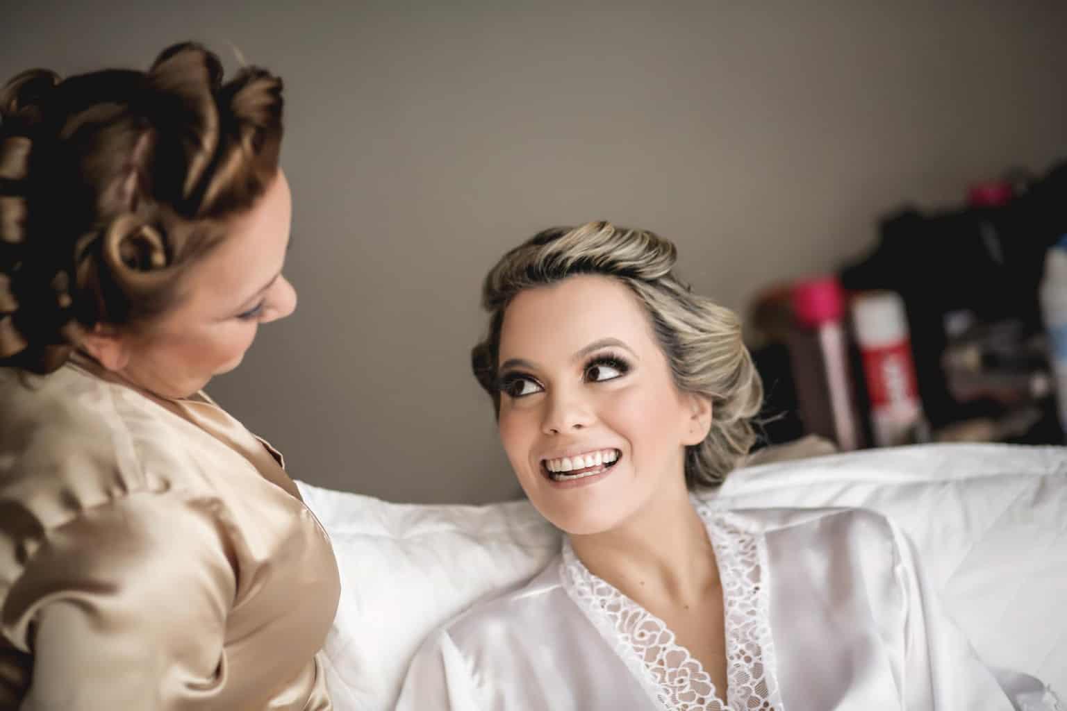 beleza-da-noiva-casamento-Juliana-e-Eduardo-Fotografia-Ricardo-Nascimento-e-Thereza-magno-making-of-Usina-dois-irmãos3