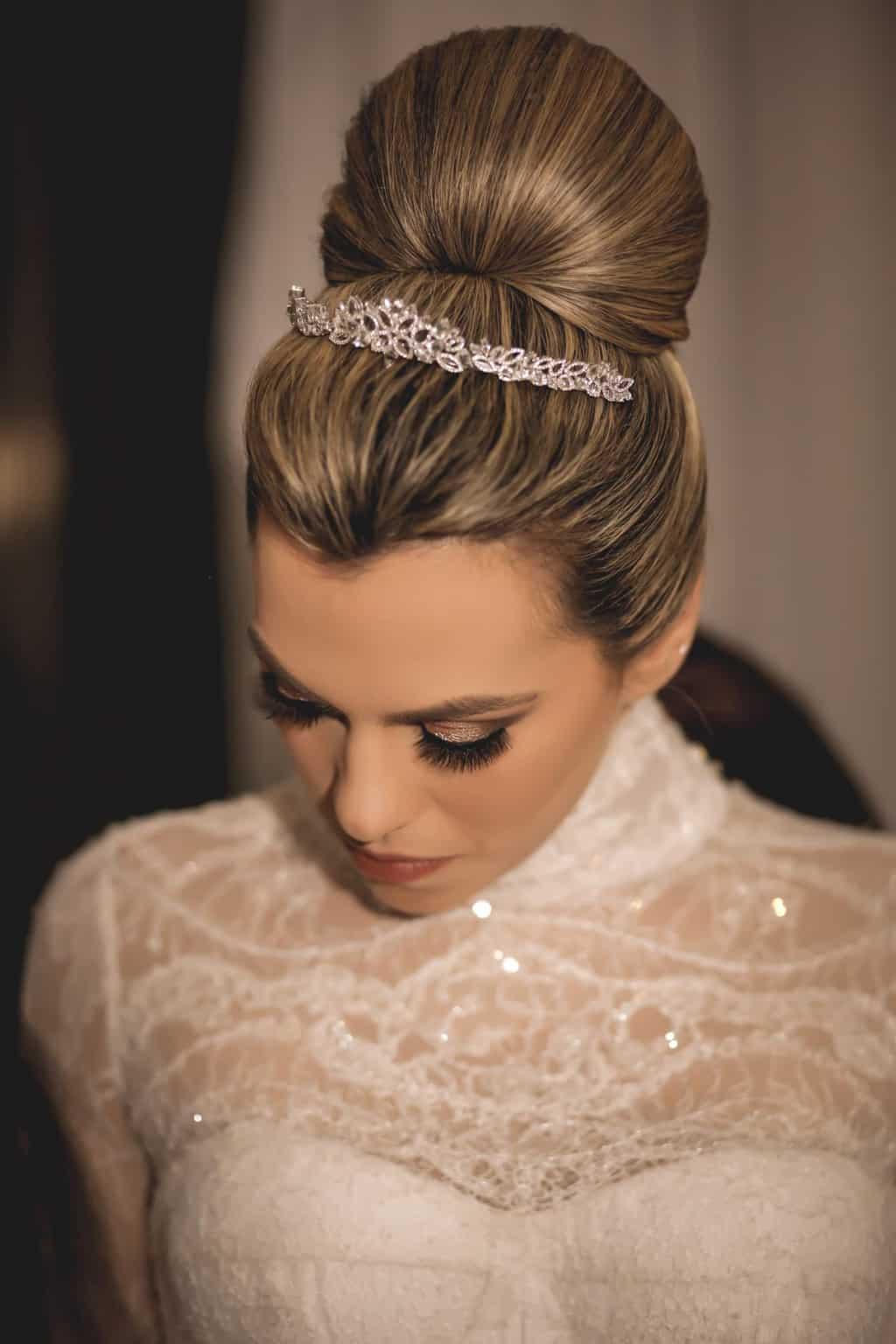 beleza-da-noiva-casamento-Juliana-e-Eduardo-Fotografia-Ricardo-Nascimento-e-Thereza-magno-making-of-Usina-dois-irmãos7
