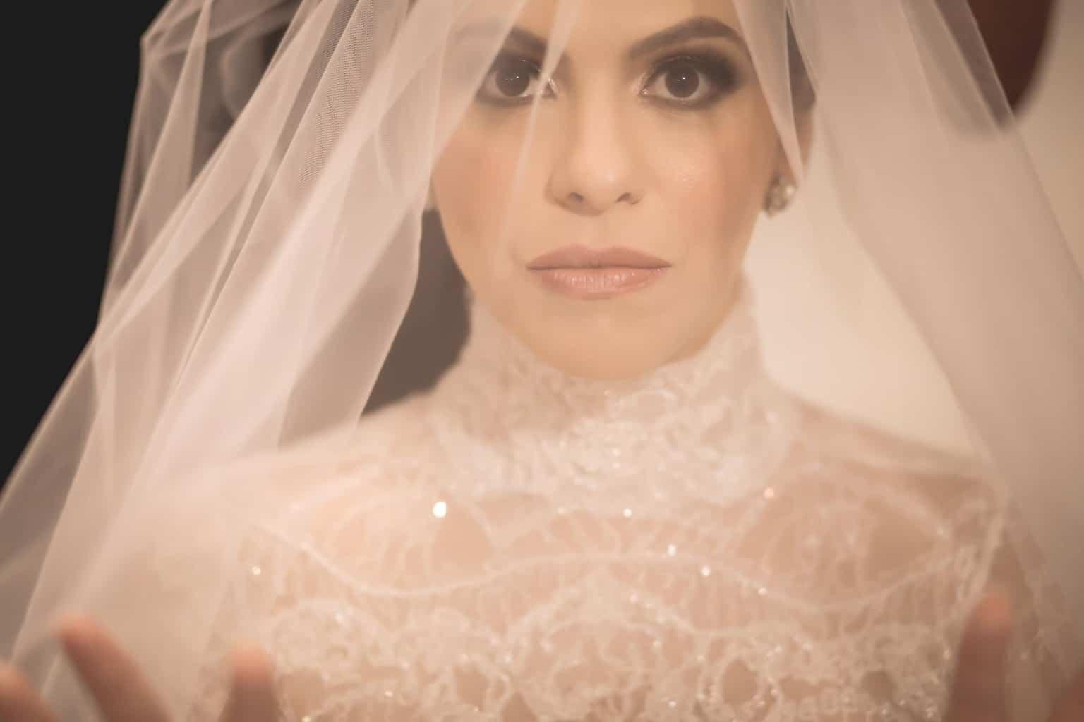 beleza-da-noiva-casamento-Juliana-e-Eduardo-Fotografia-Ricardo-Nascimento-e-Thereza-magno-making-of-Usina-dois-irmãos9