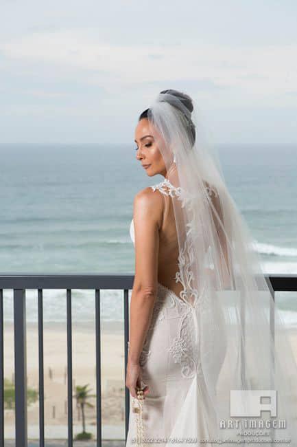 beleza-da-noiva-casamento-Maria-Paula-e-Rafael-fotografia-Artimagem-Hotel-Grand-Hyatt-making-of-vestido-de-noiva16